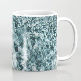 Beverly Hills Grande Coffee Mug