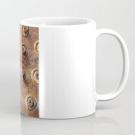 Firebox Coffee Mug