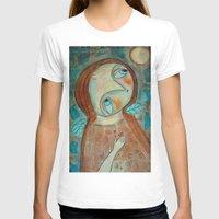 scott pilgrim T-shirts featuring The pilgrim by Dulcamara