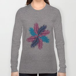 PENAS Long Sleeve T-shirt