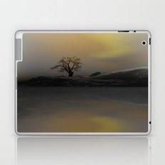 Fantasy Visions Laptop & iPad Skin