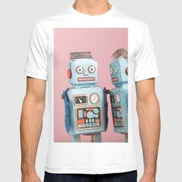 Love Technically T-shirt