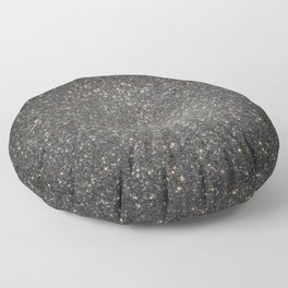 Omega Centauri Floor Pillow