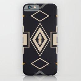 game night iPhone Case