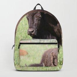 King of the Range Backpack