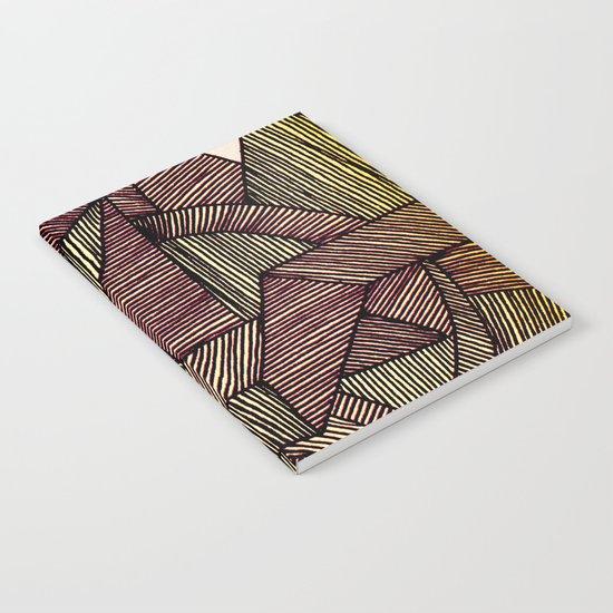 - heat - Notebook