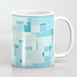 cruzado Coffee Mug