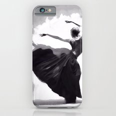 Swaying In The Wind Slim Case iPhone 6s