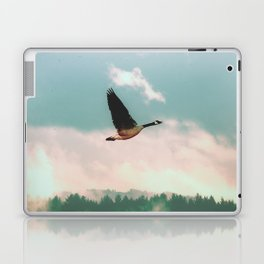 Early Bird Laptop & iPad Skin
