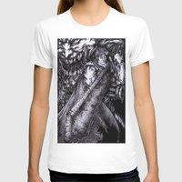 berserk T-shirts featuring Berserk by lcillustrations