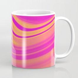 Slush Coffee Mug