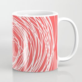 Nest of creativity Coffee Mug