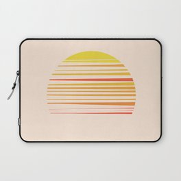 all summer long Laptop Sleeve