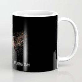 Exalted Coffee Mug