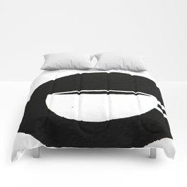 Coffee prt 2 Comforters