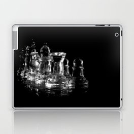 CHESS Laptop & iPad Skin