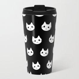 cats-395 Travel Mug