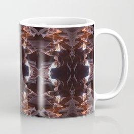 CrevasseRock Coffee Mug