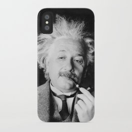 abd iPhone Case