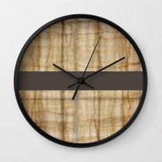 korodirati Wall Clock