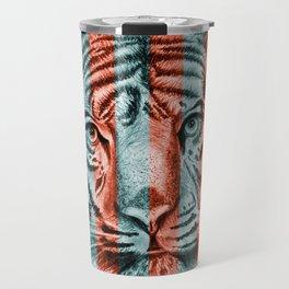 Prisoner Performer Travel Mug