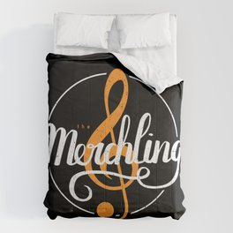The Merchling Comforters