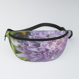 Have to Bee the Best Fanny Pack