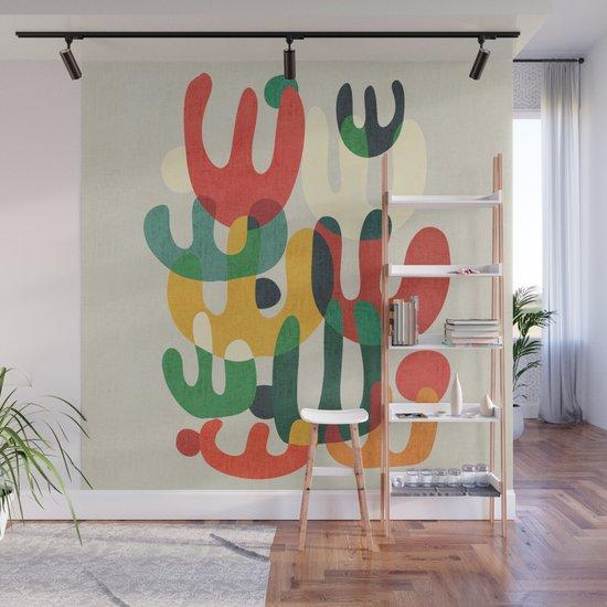Cactus by budikwan