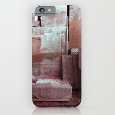 Ambiance Slim Case iPhone 6s