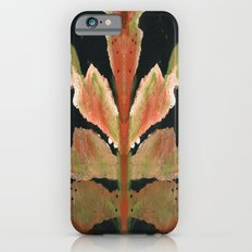 Untitled #46 iPhone 6s Slim Case