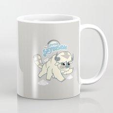 My Little Sky Bison Mug