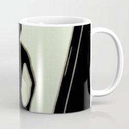MJ DANCER Coffee Mug
