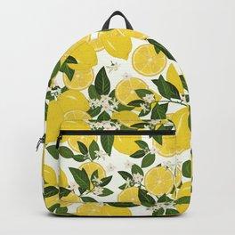Summer Punch Backpack