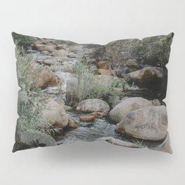kaweah river Pillow Sham