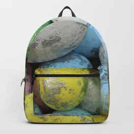 Easter Egg Hunt Backpack