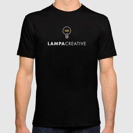 Lampa Creative T-shirt