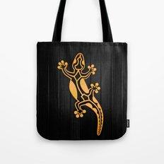 Salamandra Tote Bag