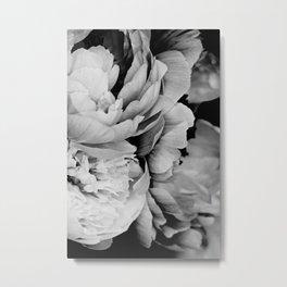 Blueten - one Metal Print