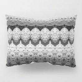 Rattan Pillow Sham