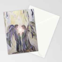 What Is Real Stationery Cards