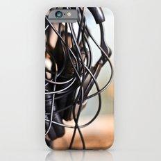 Art of Hearing 1 iPhone 6s Slim Case