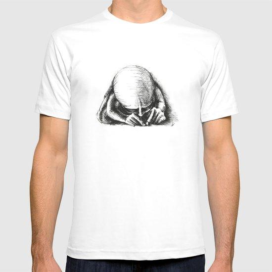 Ant II. T-shirt