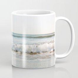 Fade Away Coffee Mug