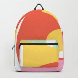 Love Backpack
