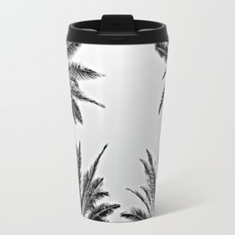4 Palms Travel Mug