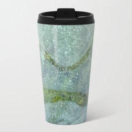 resting Travel Mug