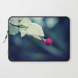 Spring Flower 03 Laptop Sleeve