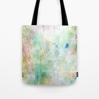 maps Tote Bags featuring Maps by Casey Carsel