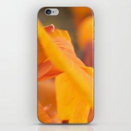 Mary Ann iPhone Skin