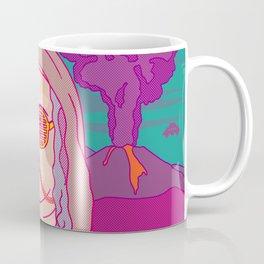 WTFALYPSE LOL! Coffee Mug